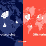 Pros and Cons of IT Offshoring: Benefits, Risks, and Limitations